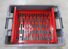 klein-waschen-1.PNG-80055a28