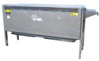 CAL-AUD-L04-012233-2010-CAL-2-M-vue-de-cote