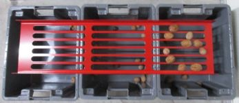 klein-kalibrieren-4-e45b2cd1