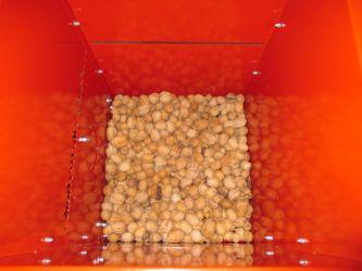 klein-trocknen-JPG-f5fbdc17